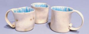 banner curso de cerámica