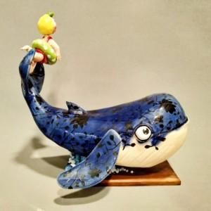 6 taller de cerámica