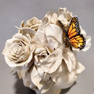 9 taller de cerámica Madrid